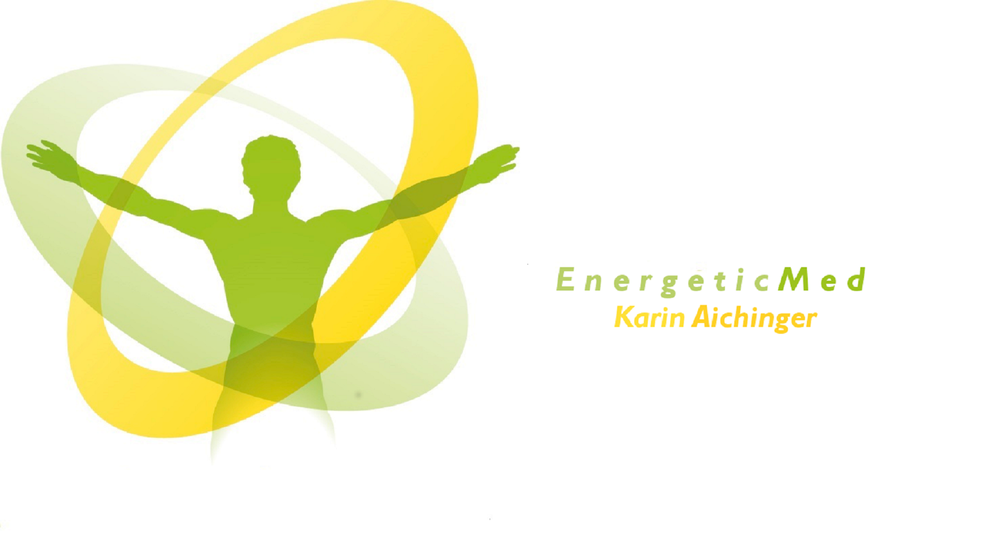 Karin Aichinger